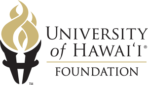 Give a Gift, UH Foundation, University of Hawaiʻi at Mānoa