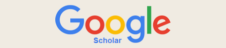 Publications, Google Scholar, Department of Geography, University of Hawaiʻi at Mānoa