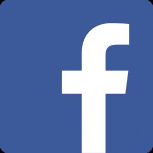 Facebook - Geography at UH Mānoa