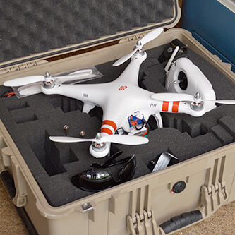 GEOG 370: UAV and Aerial Photography