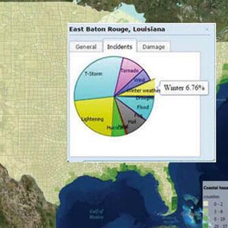 GEOG 476: Web Mapping